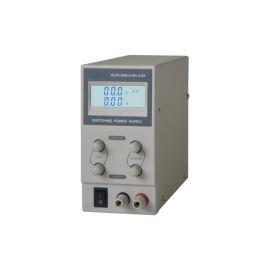 Laboratorní zdroj 0-30V/ 0-5A Tipa GLPS 3005