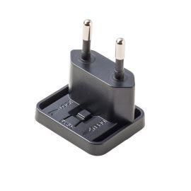 Zásuvkové vidlica EÚ k sieťovému adaptéru Sunny 1588-AC plug W2E (Europe)