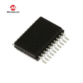 Mikroprocesor Microchip PIC16F628A-I/SS SSOP20