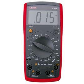 Digitálny multimeter (RC) UNI-T UT601