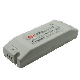 Napájecí zdroj pro LED pásky 60W 8.4..12V/5A IP20 Mean Well PLC-60-12