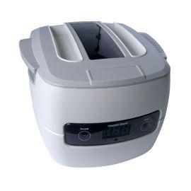 Ultrazvuková čistička1400ml Ultrasonic CD-4801