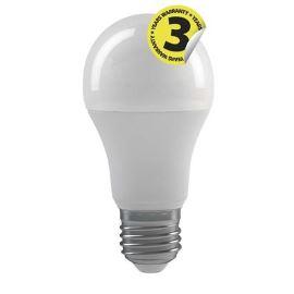 LED žárovka Premium A60 11W/300° teplá bílá E27/230V Emos ZL74607