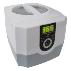 Ultrazvuková čistička 1400ml Ultrasonic CD-4800
