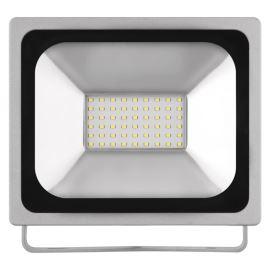 LED reflektor PROFI 30W neutrální bílá Emos ZS2630