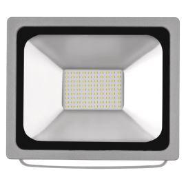 LED reflektor PROFI 50W neutrální bílá Emos ZS2640