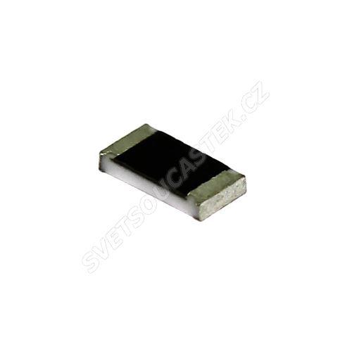 Rezistor SMD 0805 10K ohm 1% Yageo RC0805FR-0710KL