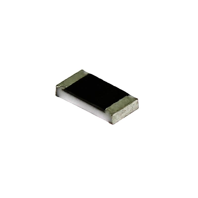 Levně Rezistor smd 1206 12k ohm 1% yageo rc1206fr-0712kl