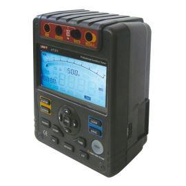 Tester izolace 1kV UNI-T UT511