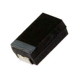 Tantalový kondenzátor SMD CTS 100uF/10V D 10% Vishay 293D107X9010D2TE3