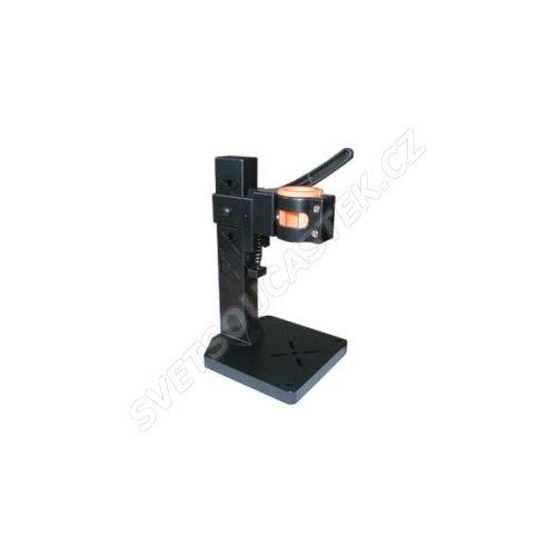 Stojánek DS-10 pro miniaturní vrtačky s průměrem 2.9 až 4.2 cm