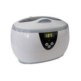 Ultrazvuková čistička 600ml Ultrasonic CD-3800A
