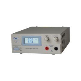 Zdroj laboratórne Geti GLPS 3020 0-30V / 0-20