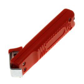 Odizolovací nůž na kabely 8-28mm LY25-2
