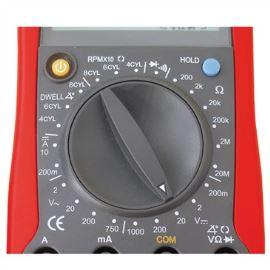 Digitální multimetr UNI-T UT105
