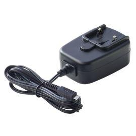 Napájecí adaptér 5V/2.1A Sunny SYS1460-1105 (micro USB) rc 1.4m (4.5ft)