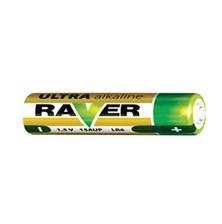 Raver LR03 1ks 1320118000
