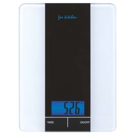 Digitální kuchyňská váha Emos EV019