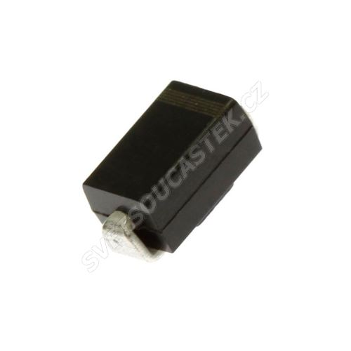 SMD tlumivka 470uH 0.062A Yageo NL453232T-471K