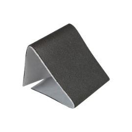 Vodivá samolepiaca silikónová guma 100x30 mm ELCHEMCo