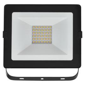 LED reflektor HOBBY SLIM, 30W neutrální bílá Emos ZS2231