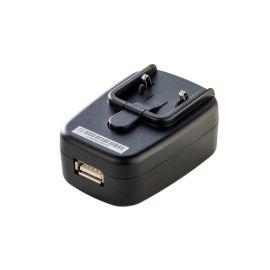 Napájecí adaptér 5V/2.1A Sunny SYS1561-1105 USB inlet