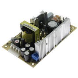 Průmyslový napájecí zdroj 65W 12V/5.2A Mean Well PS-65-12