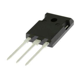 Tranzistor bipolární PNP 100V 25A THT TO247 125W STM TIP36C