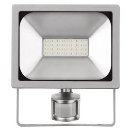 LED reflektor PROFI s PIR, 20W neutrální bílá Emos ZS2720