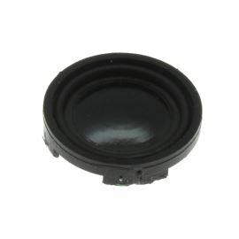 Miniaturní reproduktor 1.5W 8 ohm 83dB průměr 20mm Loudity LD-SP-UM20/8A