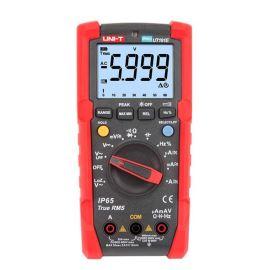Digitálny multimeter UNI-T UT191E PRO Line
