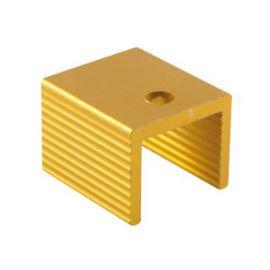 Chladič SL7100-GOLD