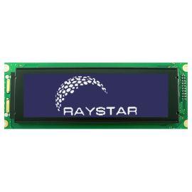 Grafický LCD displej Raystar RG24064A-TIW-V