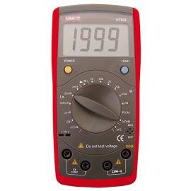 Digitálny multimeter (RL) UNI-T UT602