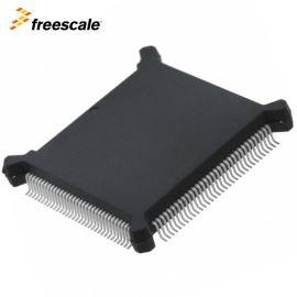 32-Bit MCU CPU32 4.5-5.5V ROMless 16MHz BQFP132  Freescale MC68332ACEH16