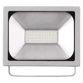 LED reflektor PROFI 20W neutrální bílá Emos ZS2620