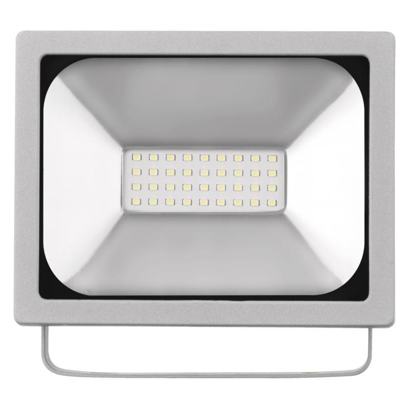 EMOS Lighting LED reflektor PROFI 20W neutrální bílá ZS2620