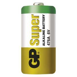 Alkalická špeciálna batéria GP 476a, 1 ks v blistri