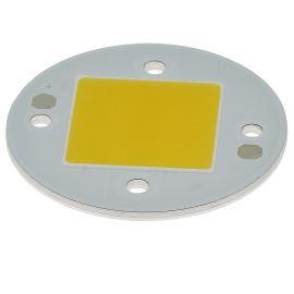LED 5W kulatá stud. bílá 500lm/120° Hebei 5VAC9DW6