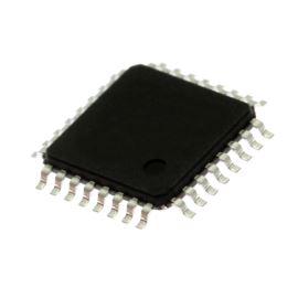 Jednočipový převodník z USB na UART 4.35..5.25V LQFP32 FTDI  FT232BL