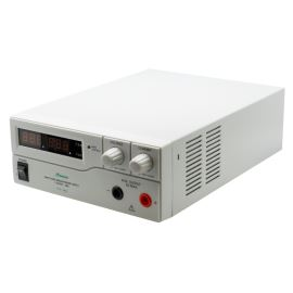 Zdroj laboratorní Manson HCS-3602-000G 1-32V/0-30A