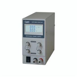 Laboratorní zdroj 0-30V/ 0-3A GLPS 3003