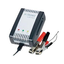 Nabíječka olověných akumulátorů 2/6/12V 0.8A H-Tronic AL800