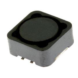 SMD tlumivka 47uH 1.8A Ferrocore DE1205-47