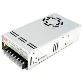Průmyslový napájecí zdroj 200W 12V/16.7A Mean Well SP-200-12