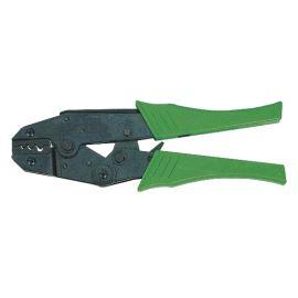 Krimpovací kleště na dutinky 0.75 až 10mm2